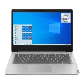 Laptop Lenovo Ideapad S145 Core I5 8gb Ram1tb Hdd