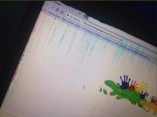 laptop lenovo ideapad y450