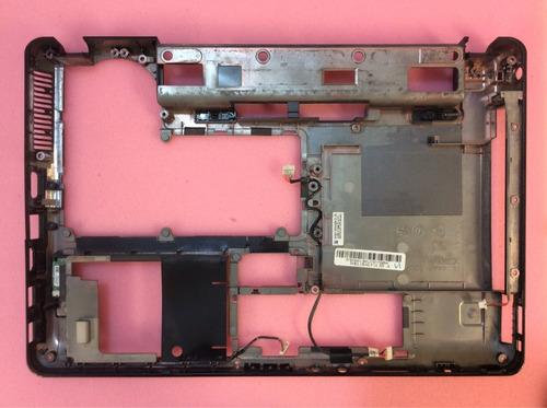 laptop lenovo ideapad y450 repuestoss