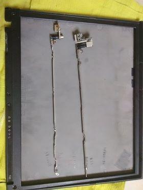 laptop lenovo imb t43