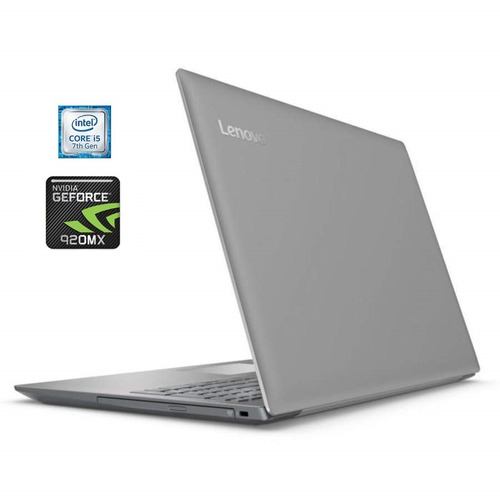 laptop lenovo intel