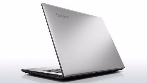 laptop lenovo intel