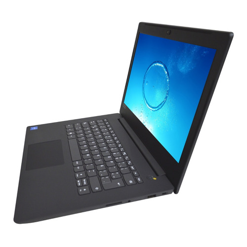 laptop lenovo intel celeron
