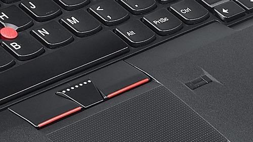 laptop lenovo intel® core