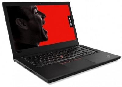 laptop lenovo intel core