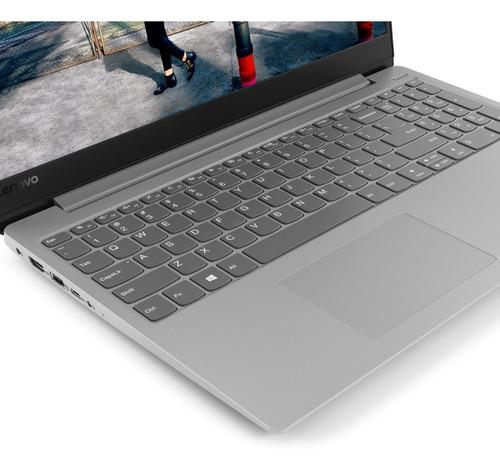 laptop lenovo intel core i5 8va gen 20gb 1tb, 128ssd 8g 330s