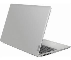 laptop lenovo intel core i7 8va 1tb 20gb 330s