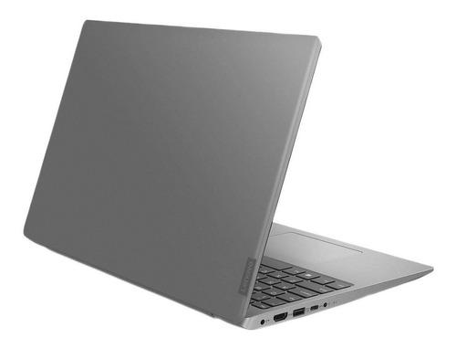 laptop lenovo intel intel