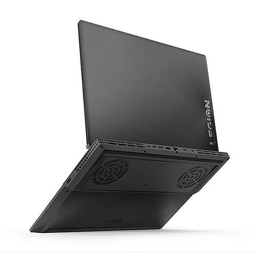 laptop lenovo legion y530-15  i7-8750h  16gb 1tb gtx 1050ti