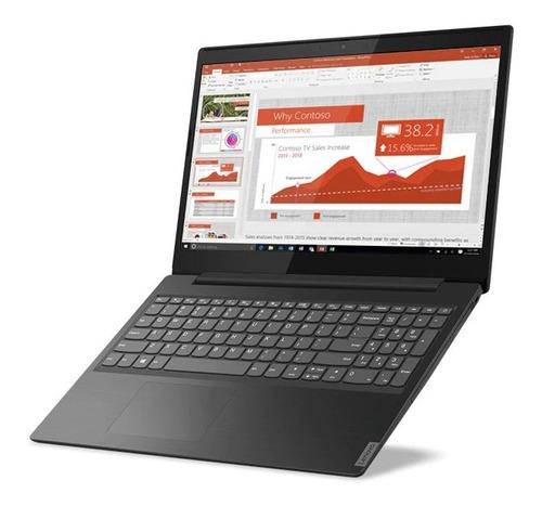laptop lenovo ryzen 7 = intel core i7 1tb 8gb full hd