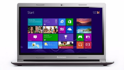 laptop lenovo s400 14 pulg con bateria tienda ref. 29-007