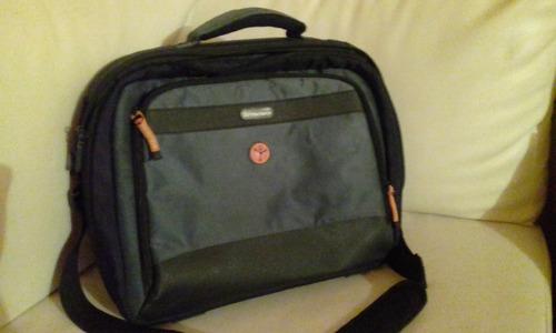 laptop lenovo sl400