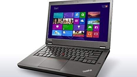 laptop lenovo t440p, core i5 4300u, ram 8gb ddr3, dsico 500g