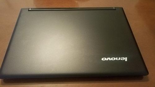 laptop lenovo  tactil