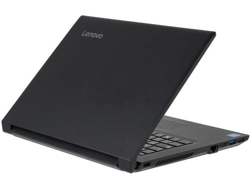 laptop lenovo think v110(80tf002wlm)