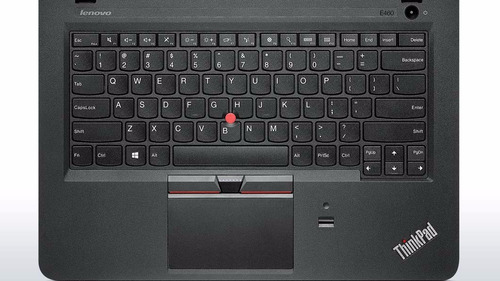 laptop lenovo thinkpad e460 i3+6ta gener+8g+192g solido+w10