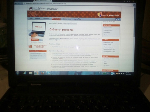 laptop lenovo thinkpad sl400