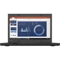 laptop lenovo thinkpad t460p 14  ci5 1tb ( 20fxa03s00)