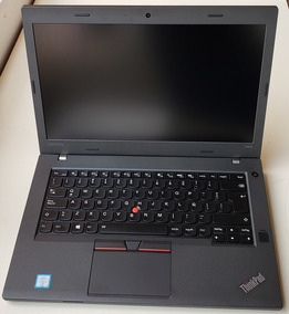 LENOVO THINKPAD L540 ERICSSON WWAN WINDOWS 7 64BIT DRIVER