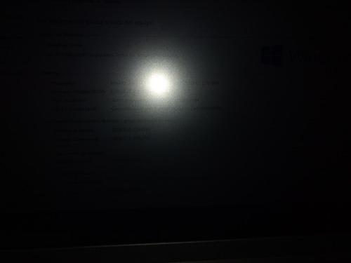 laptop lenovo thinkpad t540p