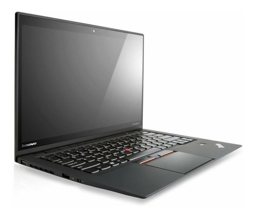 laptop lenovo thinkpad x1 carbon intel core i7-3667u