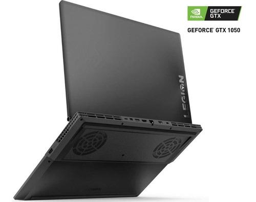 laptop lenovo y530 nvidia geforce gtx 1050 core i5 8gb 1tb