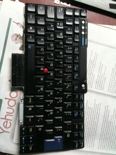 laptop lenovo z61e, n/p 92p1129, para partes      vbf
