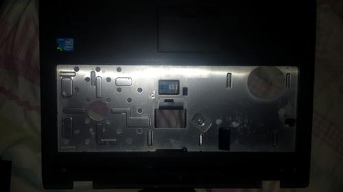 laptop m-2.4.0.0