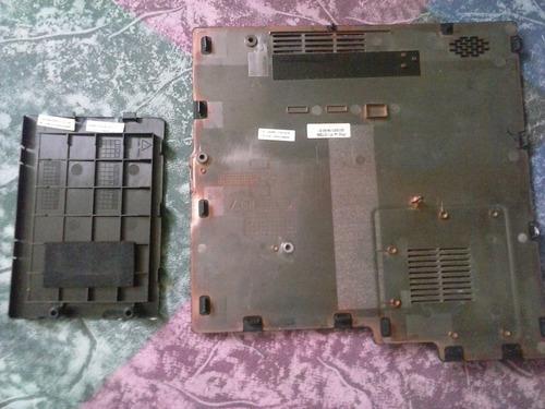 laptop m2421 para repuesto