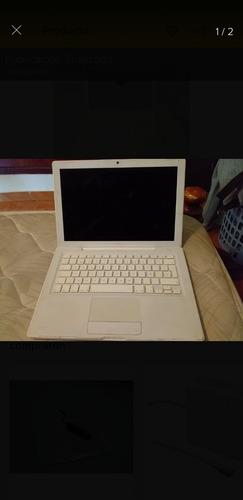 laptop mac book