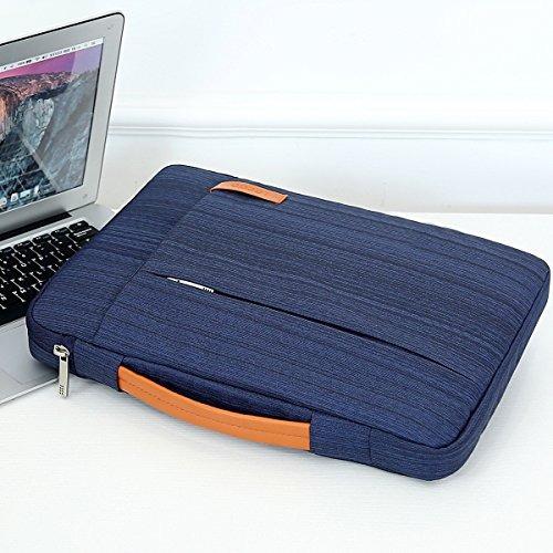 laptop maletín para