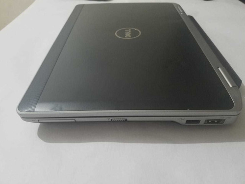 laptop marca dell