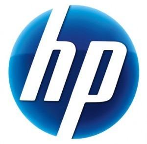 laptop marca: hp pavilion dv6625us para repuesto