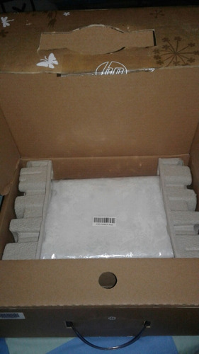 laptop mini hp 110-1190la