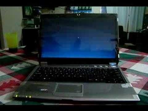 laptop  mod2010