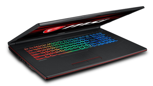 laptop msi core