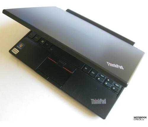 laptop netbook empresarial dell / lenovo 10.1  a 11.6  ssd