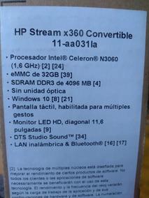 Original LCD VIDEO Display SCREEN CABLE for HP Stream 11-y 11-y010wm 11-y012nr
