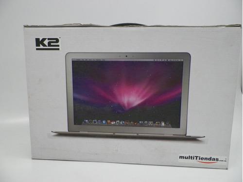 laptop nuevas intel atom  14 pulg. somos tienda fisica