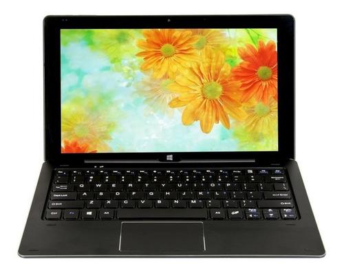 laptop nuvision 2en1 desmontable 11.6 2g ram w10 usb hdmi