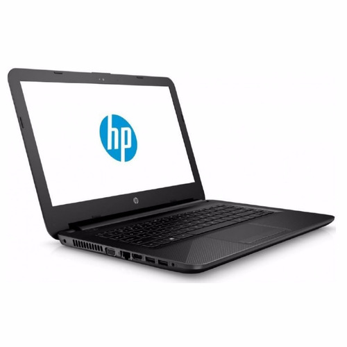 laptop o notebook hp 14 ac115la corei5