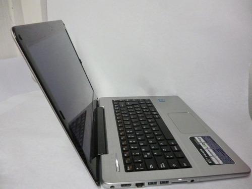 laptop p3400 repuesto