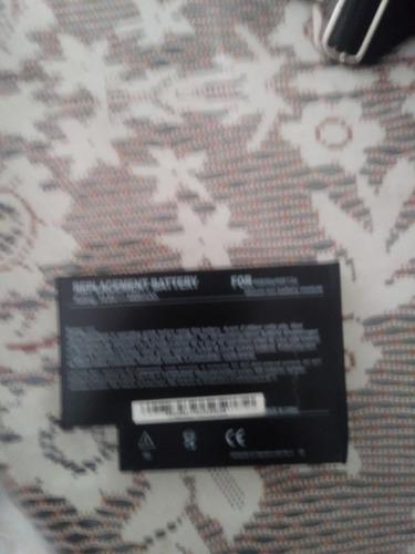 laptop pavillion hp ze4500 solicito bateria, combo dvd-cd