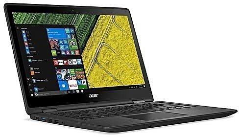 laptop portatil 15 acer core i5 7th 8gb 1tb blueto techmovil