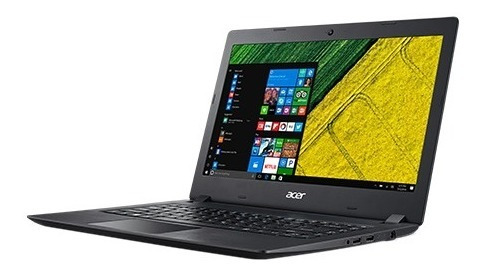 laptop portatil 15 acer core i5 8gb 1tb dvd blueto techmovil
