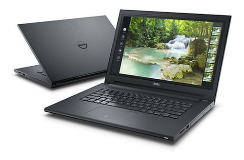 laptop portátil dell core i5 10ma 1tb 8gb led 14, i3/i7
