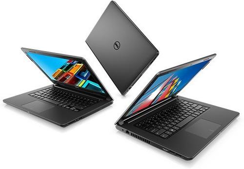 laptop portátil dell core i5 10ma gen 8gb 1tb led 14, i3/i7