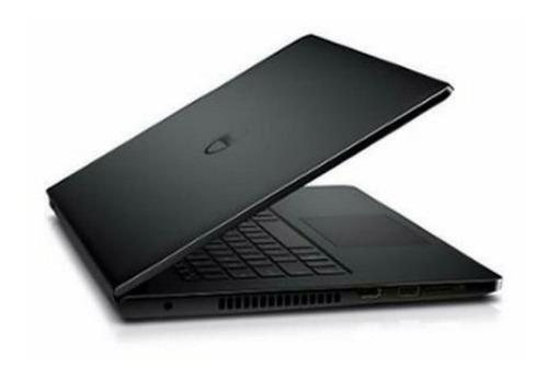 laptop portátil dell core i5 7ma gen 8gb 1tb led 14, i3/i7