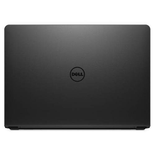 laptop-portatil dell intel core i3 6gb ddr4 1tb 14 windows10