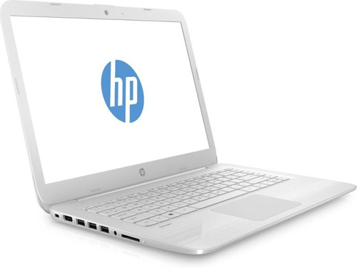 laptop portátil hp core i5 7ma gen 8gb 1tb led 14, i3/i7